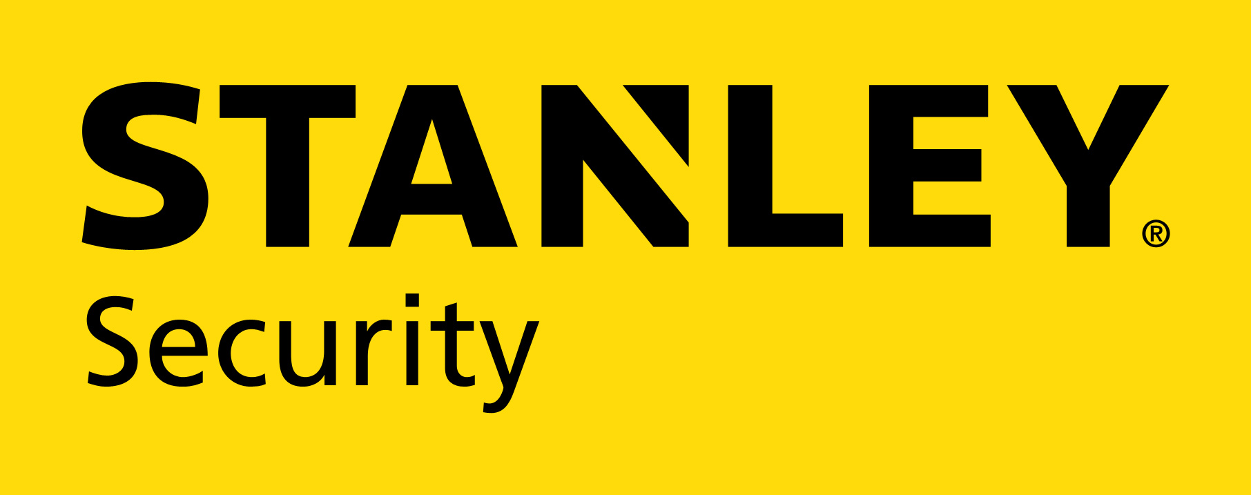 STANLEY SECURITY FRANCE_1231_logo